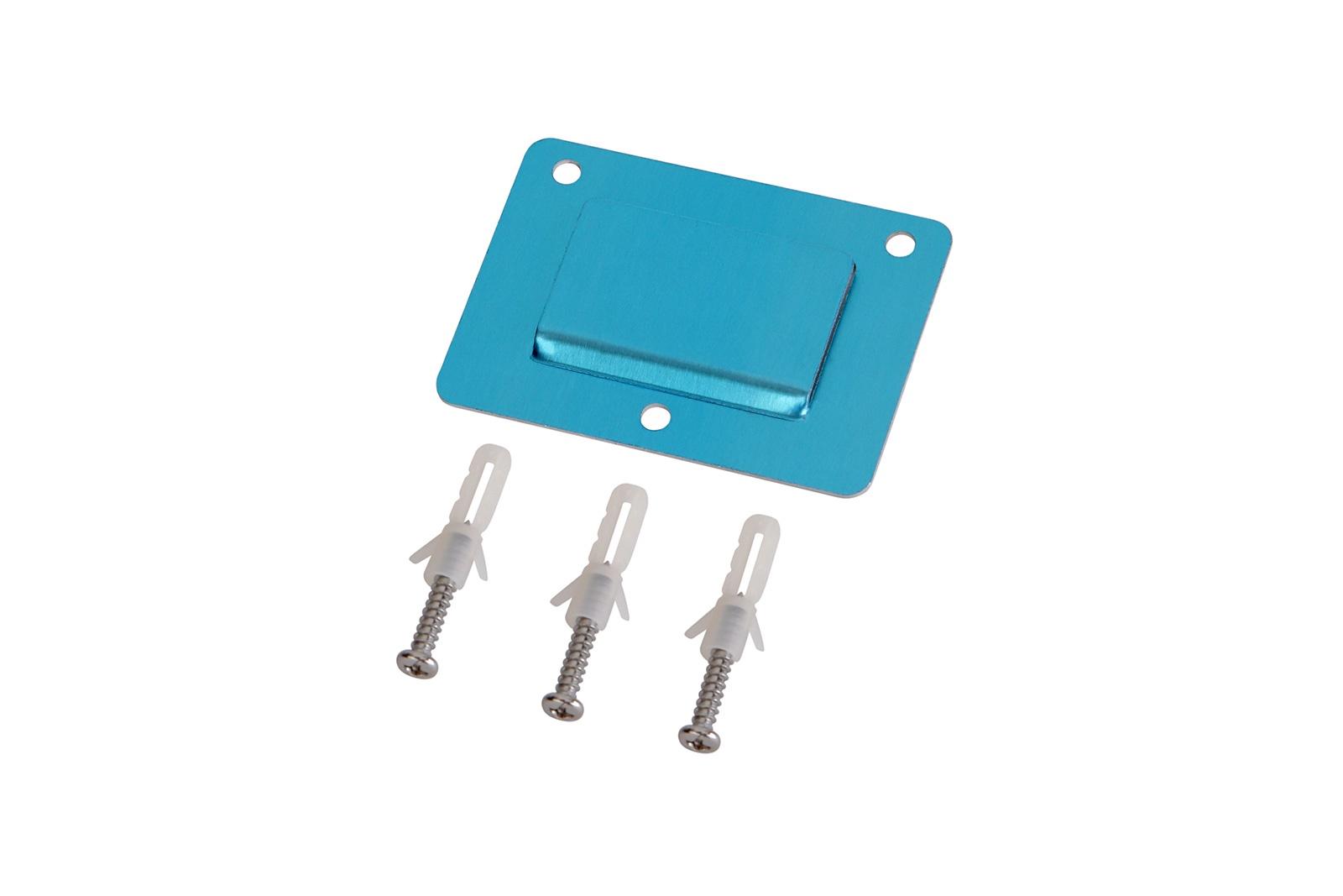 Усилитель (репитер) сотового сигнала 2100 МГц 3G MediaWave в комплекте (MWK-21-S, до 200 м2) MediaWave