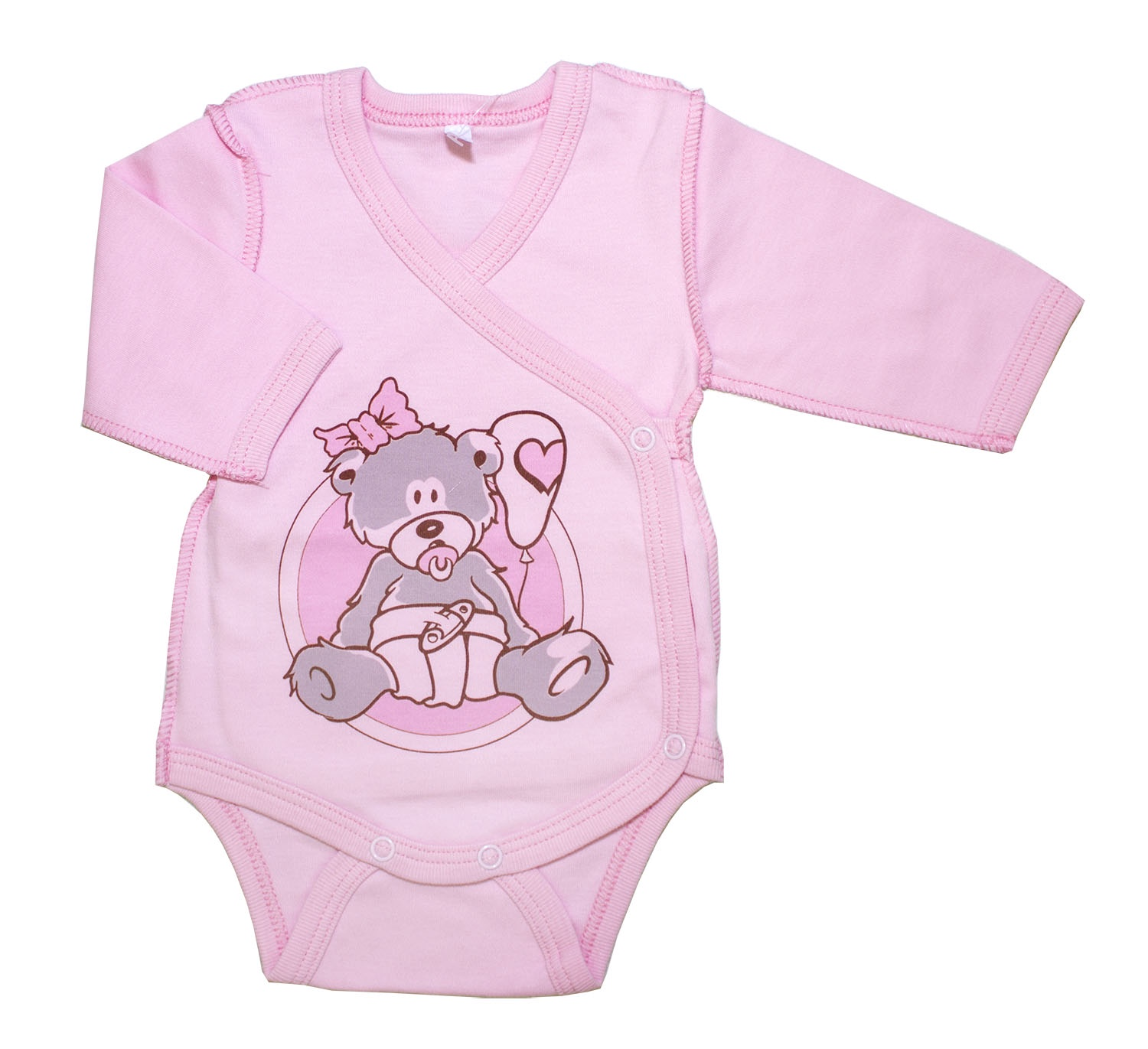 Боди Осьминожка autumn baby fashion cute warm rompers cute rabbit ears design baby bunny hooded romper newborn boys and girls one pieces suits