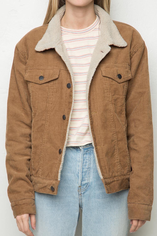 цена на Куртка Haoduoyi