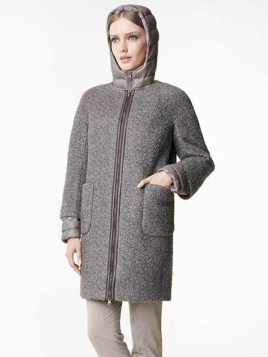 Пальто POMPA пальто пуховик stillini kids
