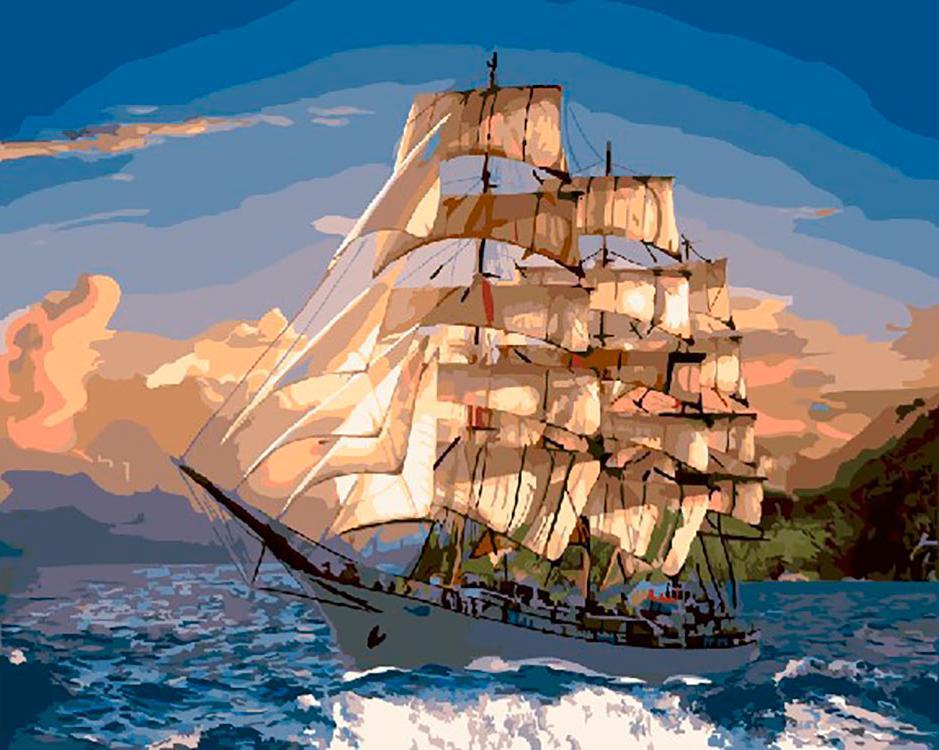 Картинки корабль с надписью, картинках тему бегу