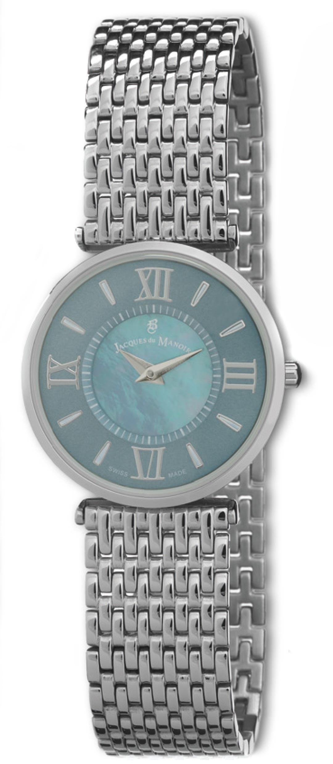 Наручные часы Jacques Du Manoir JCCM.4 все цены