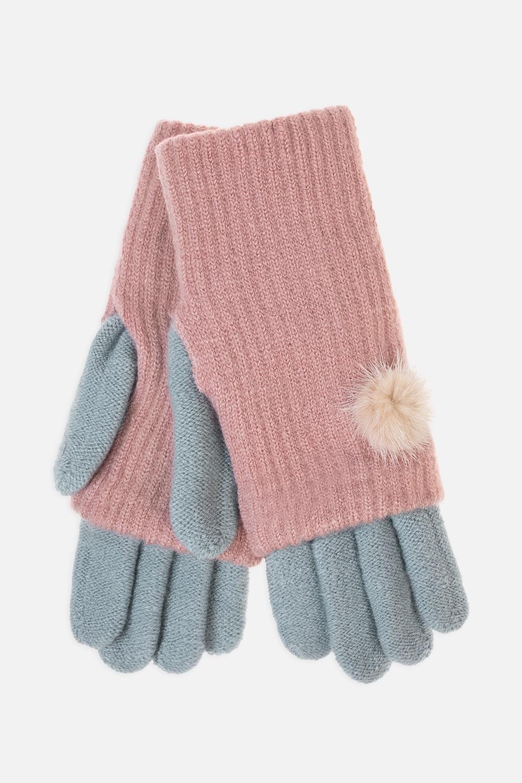 Перчатки Alessandro Frenza осенне зимние куртки