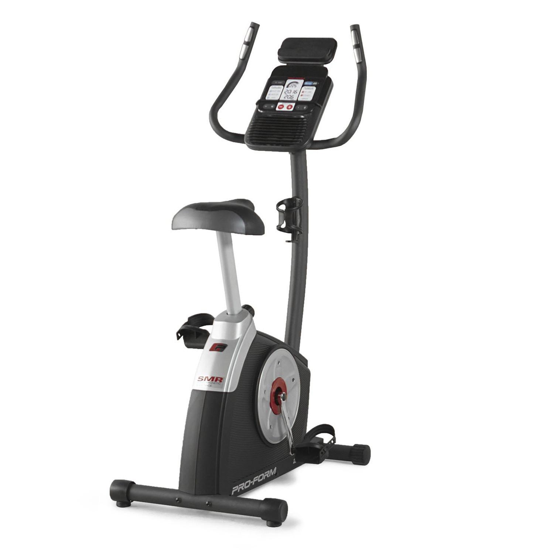 Велотренажер Pro-Form PFEVEX72916 210 CSX