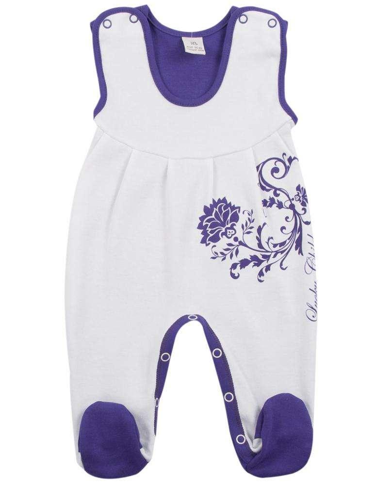 Ползунки Lucky Child одежда для новорожденных olx