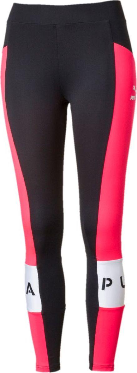 Леггинсы PUMA Xtg Legging legging 2900241 13