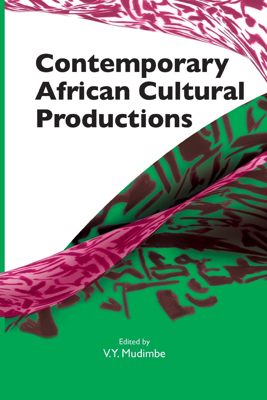 Contemporary African Cultural Productions sandra herting globalization a threat to cultural diversity in southern ethiopia
