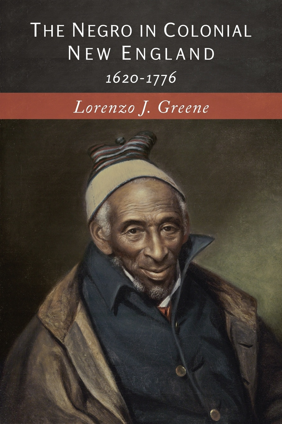 Lorenzo Johnston Greene The Negro in Colonial New England. 1620-1776 elisa new new england beyond criticism in defense of america s first literature isbn 9781118854563