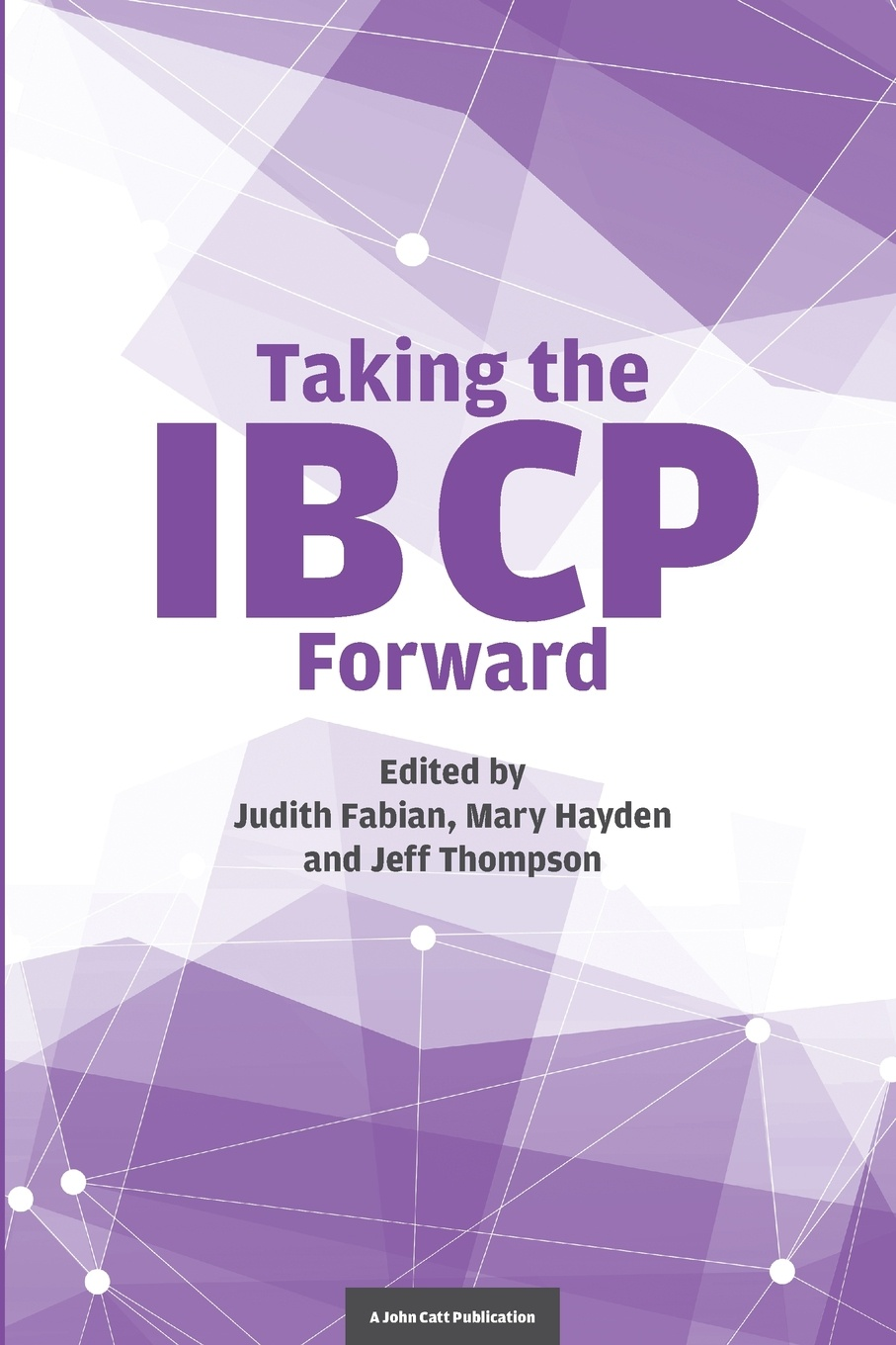 Taking the IB CP Forward william abbatt a history of the united states and its people from their earliest records to the present time volume 6