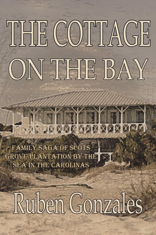 Ruben Gonzales The Cottage on the Bay martha stewart s gardening