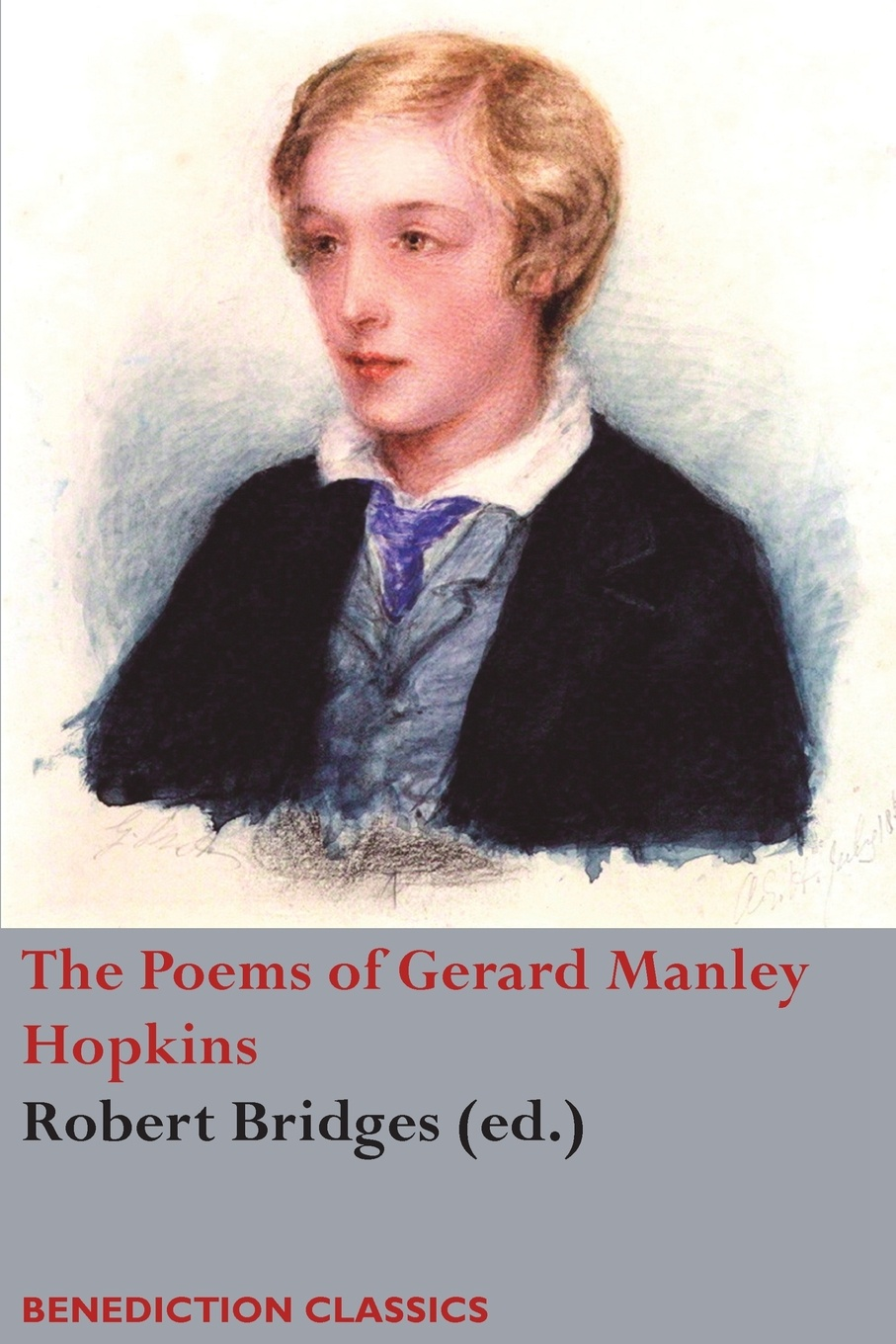 цена Gerard Manley Hopkins The Poems of Gerard Manley Hopkins онлайн в 2017 году