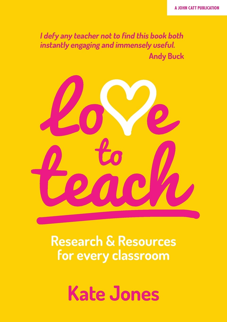 Kate Jones Love to Teach. Research And Resources For Every Classroom great leaders equal great schools alliances and discourse for educational reform