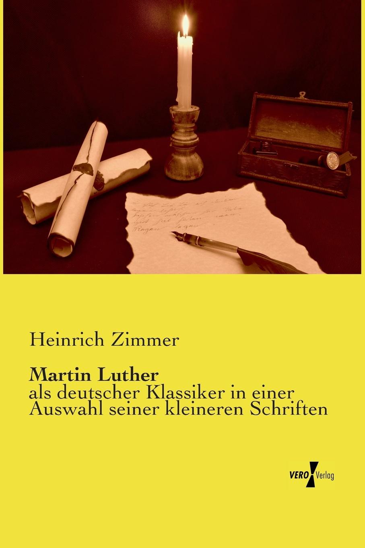 Heinrich Zimmer Martin Luther martin schiller vegetarismus in der forderung unserer gesundheit