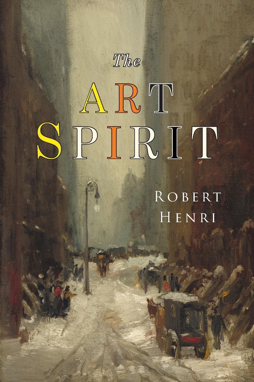 Robert Henri The Art Spirit aaron meskin the art of comics a philosophical approach