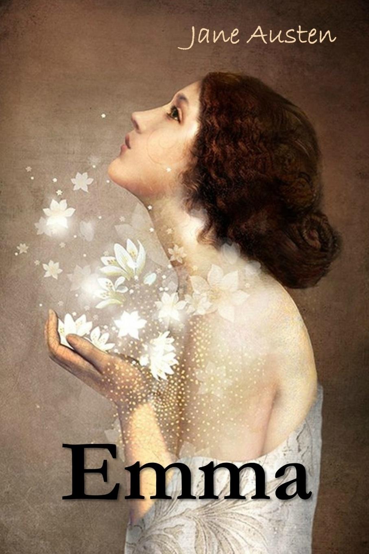 лучшая цена Jane Austen Emma. Emma, Maori edition