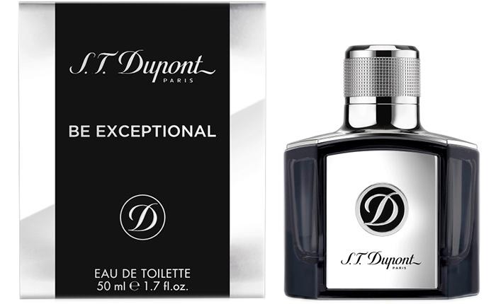 DuPont 00055217 50 мл мл