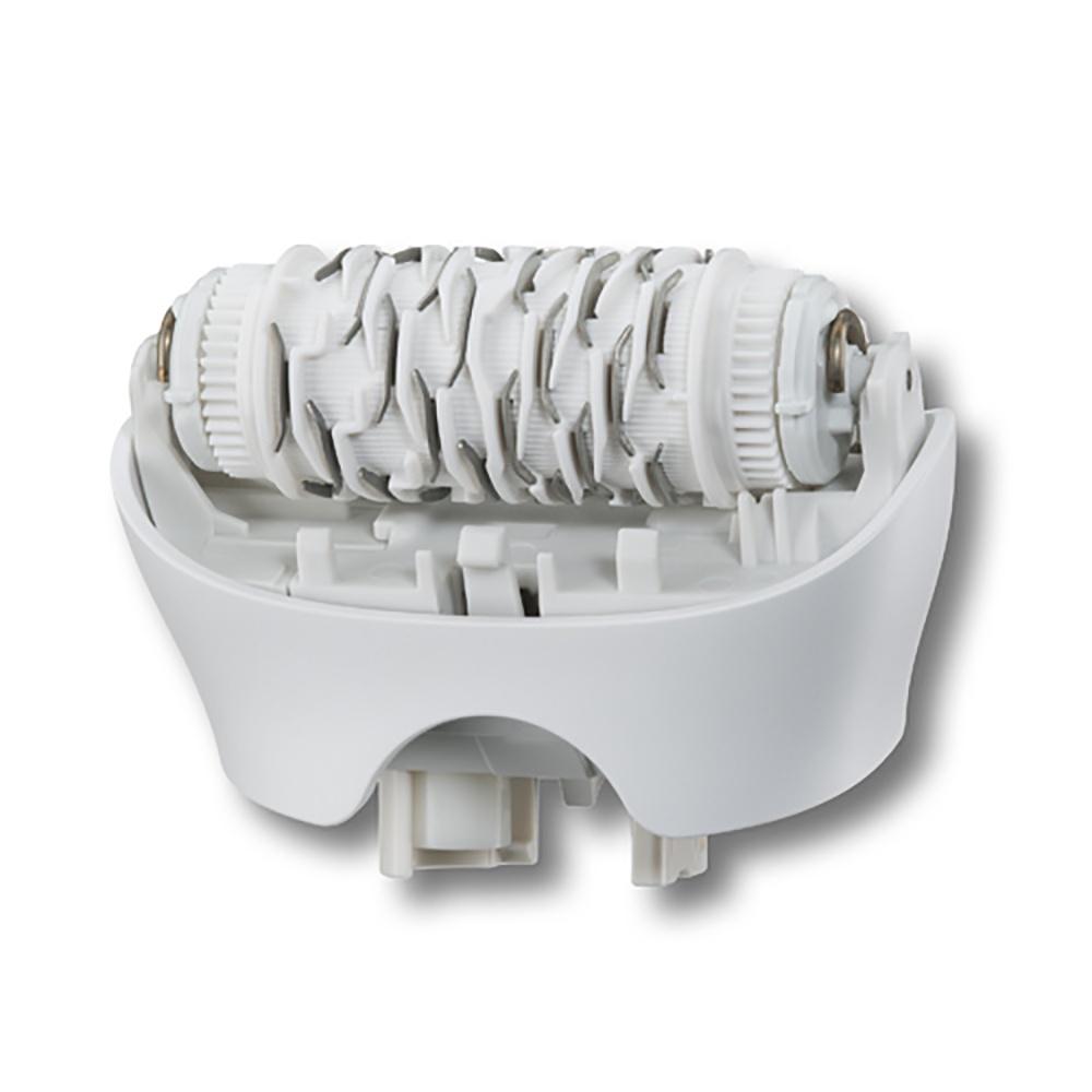 Эпилирующая головка для эпилятора Braun, расширенная, 40 пинцетов Braun
