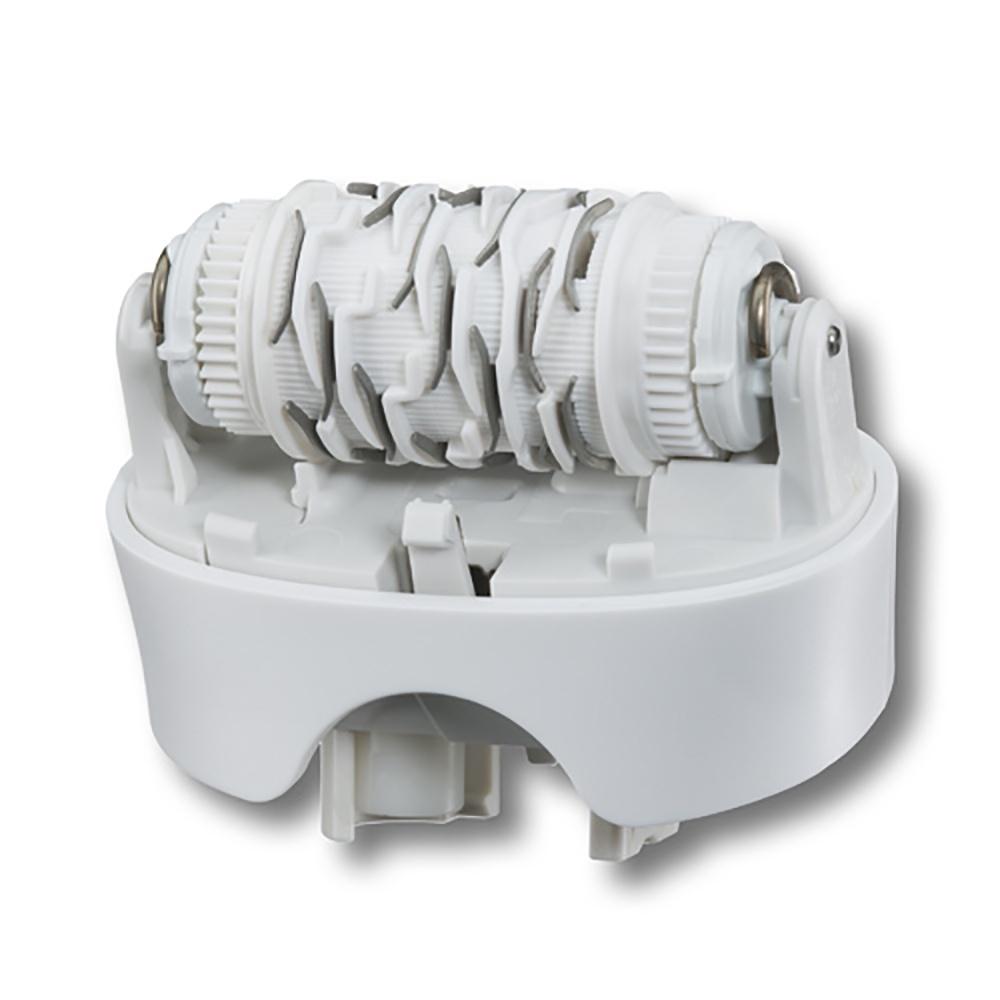 Эпилирующая головка для эпилятора Braun, стандартная, 28 пинцетов цена