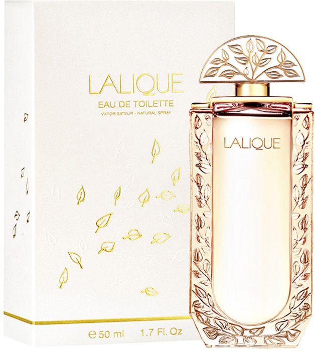 Lalique 00038848 50 мл мл