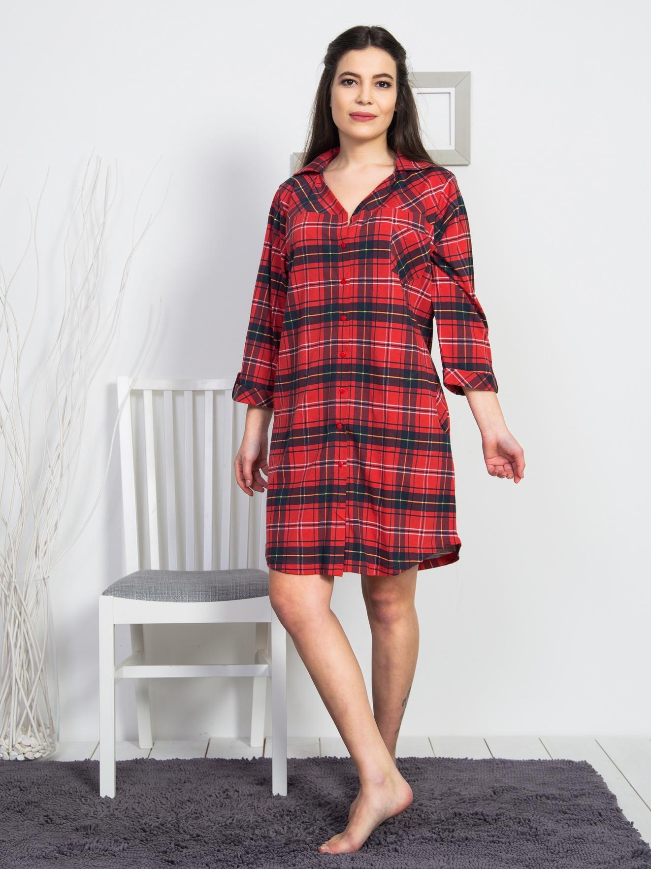 цены на Платье домашнее VIENETTA`S SECRET  в интернет-магазинах