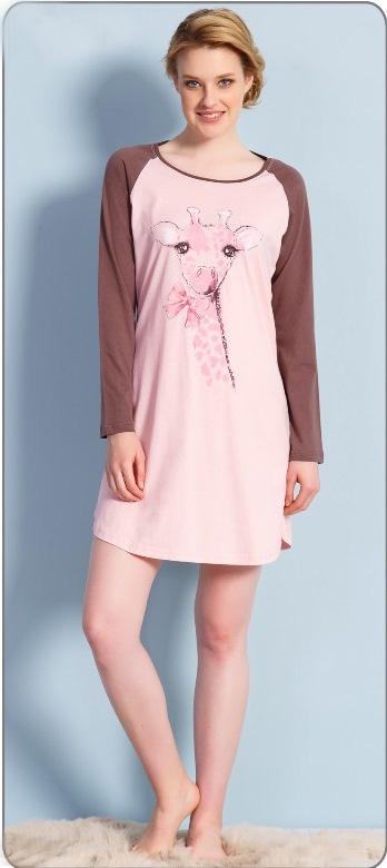 Фото - Туника VIENETTA`S SECRET блуза top secret top secret mp002xw025sg