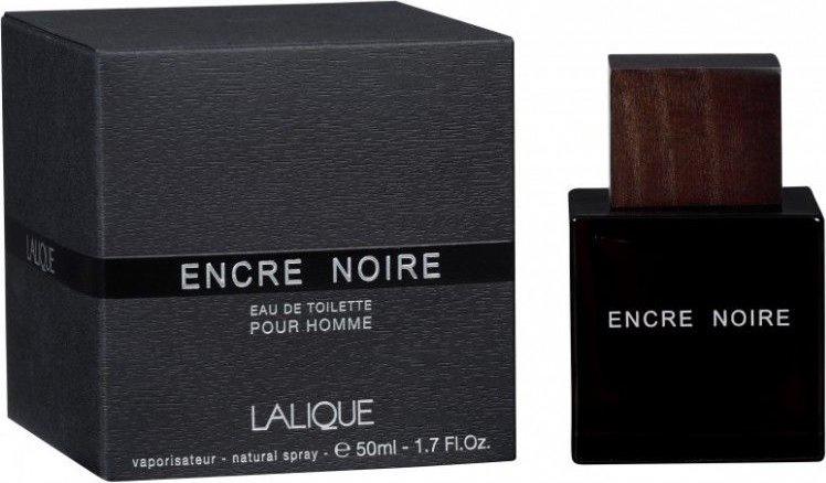 Lalique 00019621 50 мл мл