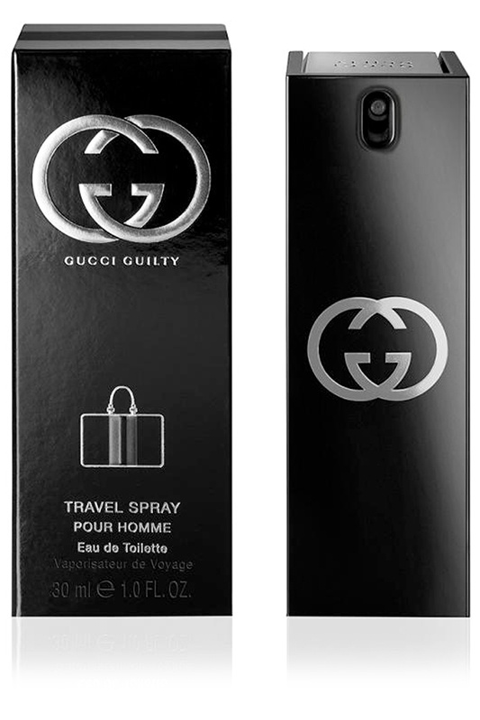 Gucci Guilty EDT 30 мл guilty ph black edt 90 мл gucci guilty ph black edt 90 мл