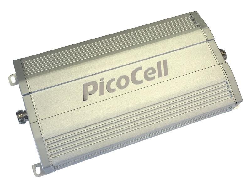 Репитер PicoCell E900/1800 SXB+
