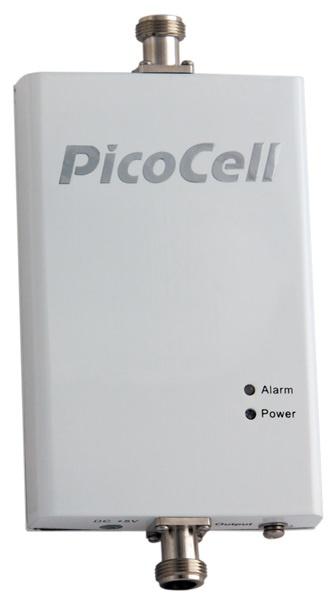 Репитер PicoCell 1800SXB PicoCell