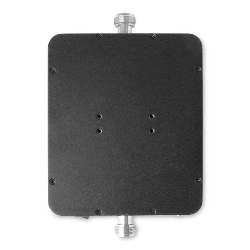Усилитель сигнала сотовой связи (репитер) VEGATEL VT-3G (LED) VEGATEL