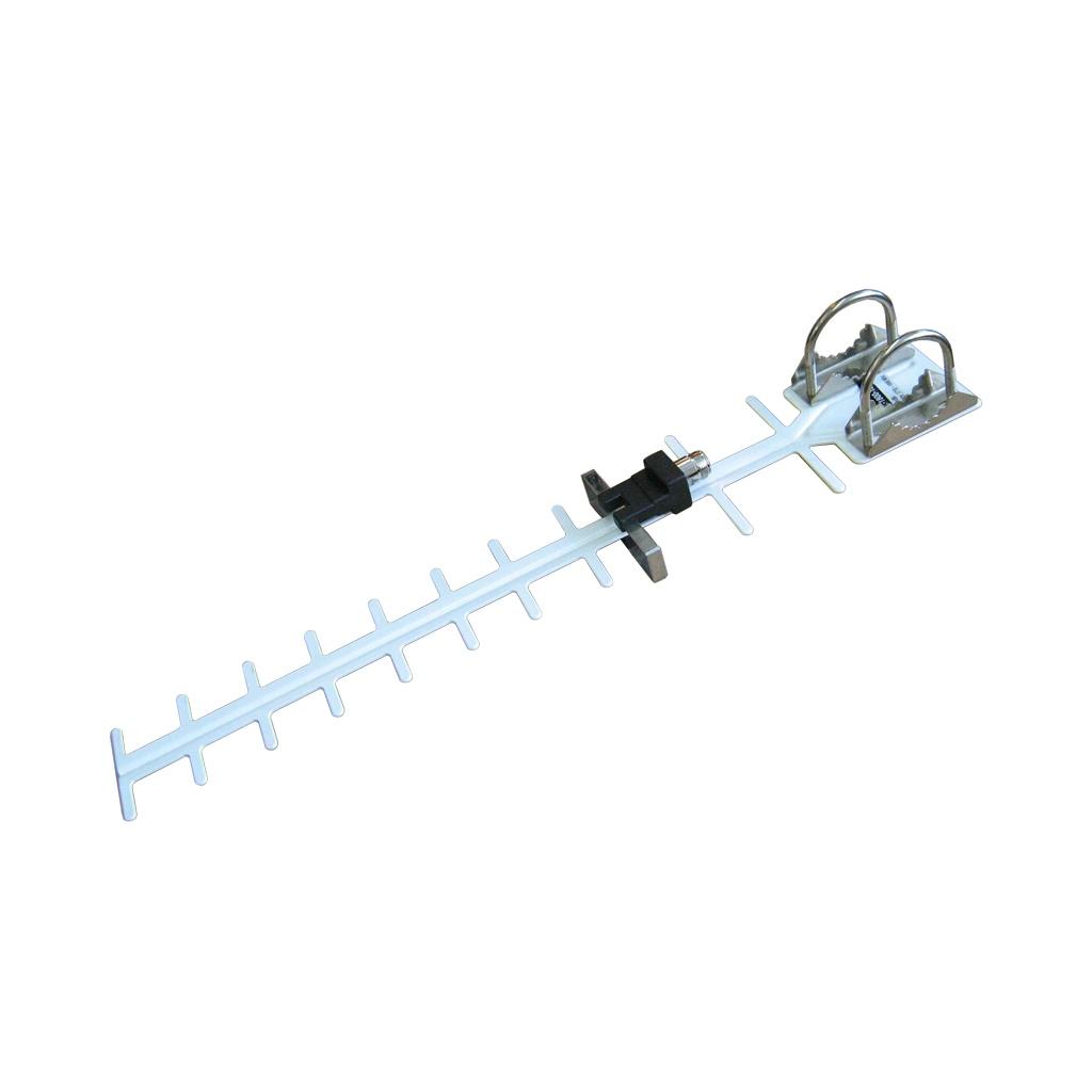 Усилитель сигнала сотовой связи PicoCell 1800 SXB (LITE 2) PicoCell