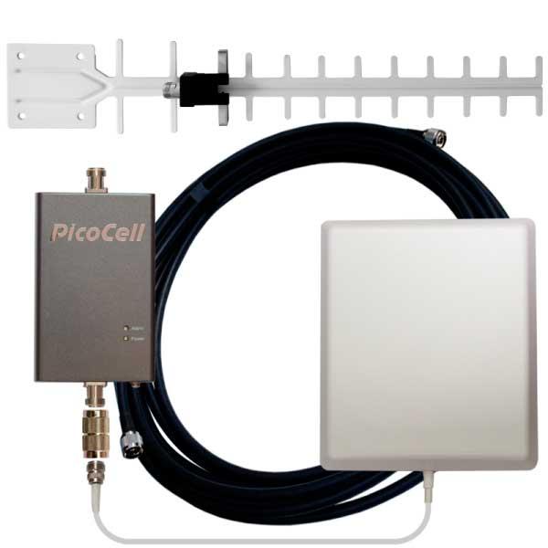 Усилитель сигнала 3G PicoCell 2000 SXB 02 (LITE 5)