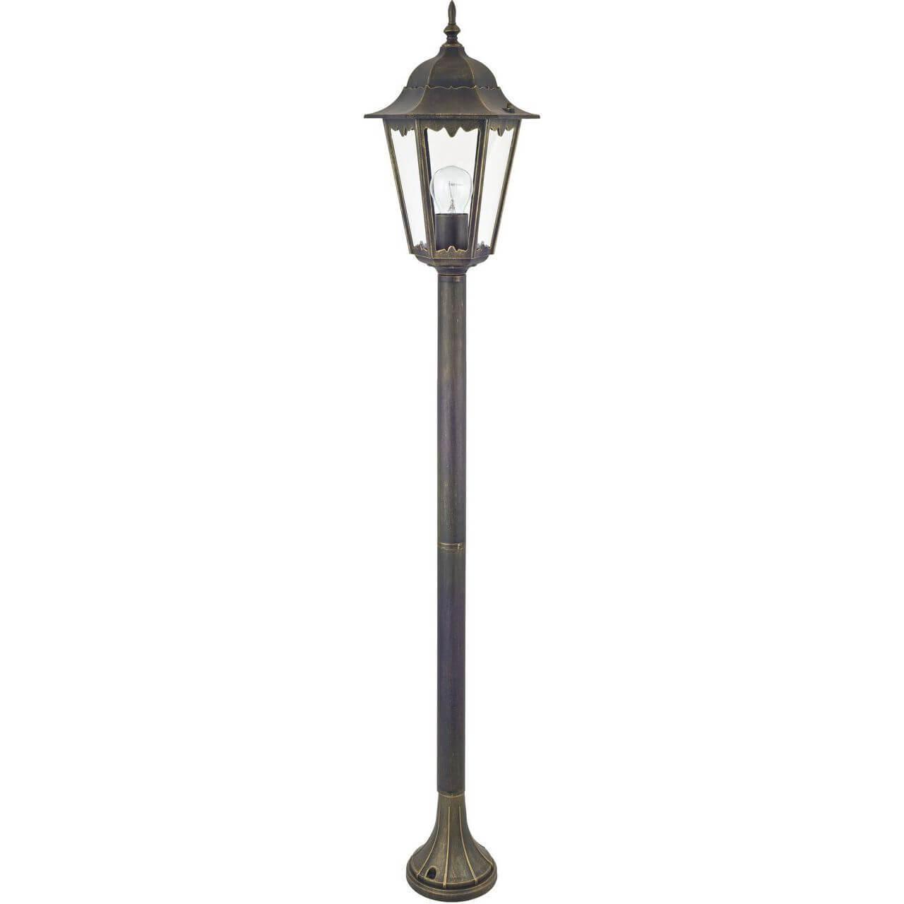 Уличный светильник Favourite 1808-1F, E27 все цены