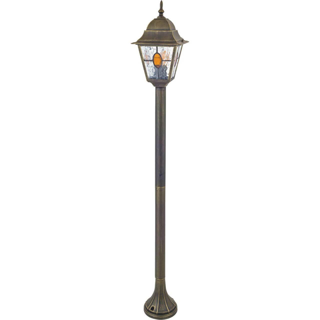 Уличный светильник Favourite 1804-1F, E27 все цены