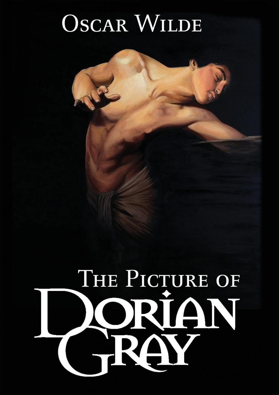 Oscar Wilde Picture of Dorian Gray oscar wilde the ballad of reading gaol a poetry