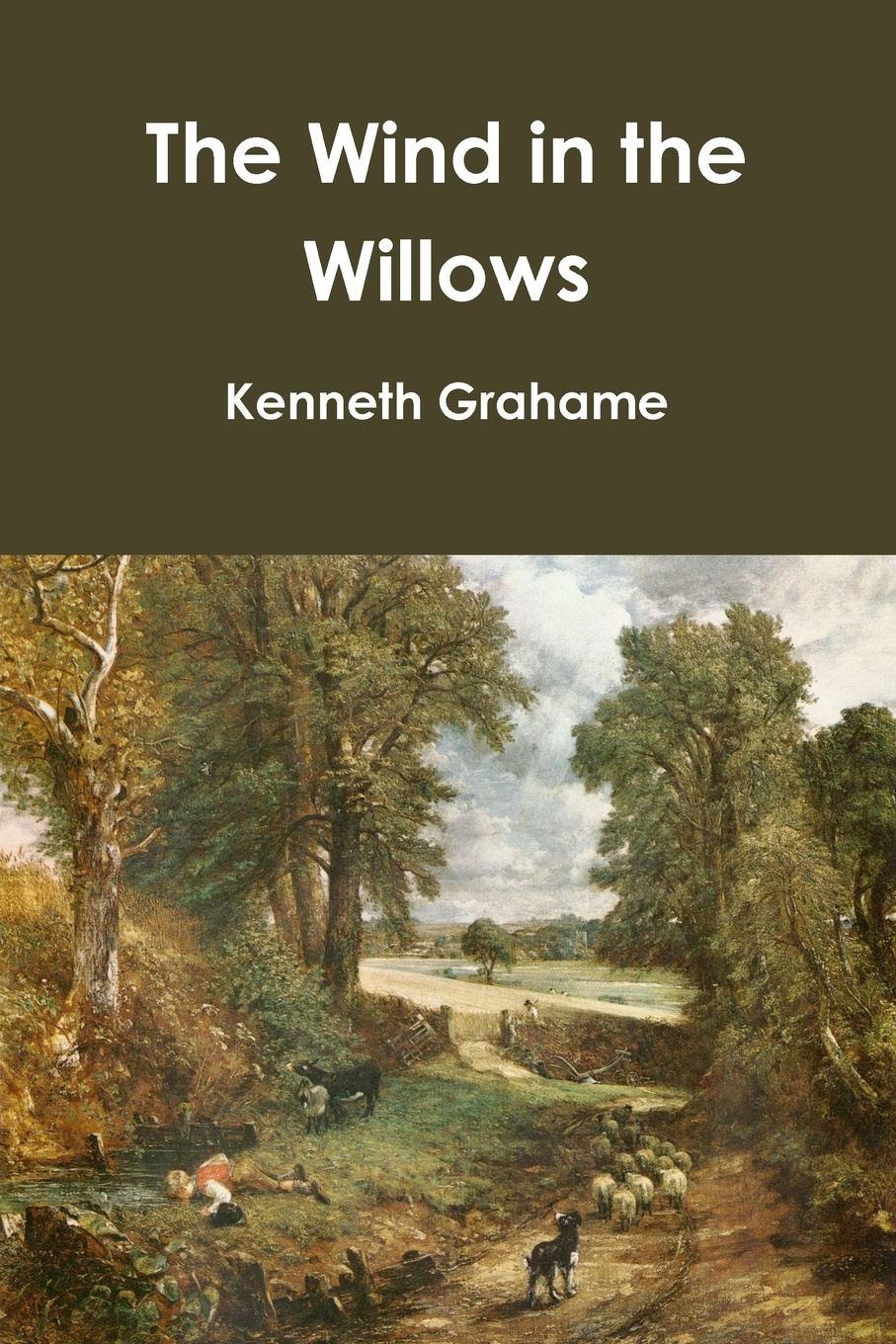 Kenneth Grahame The Wind in the Willows mole s star