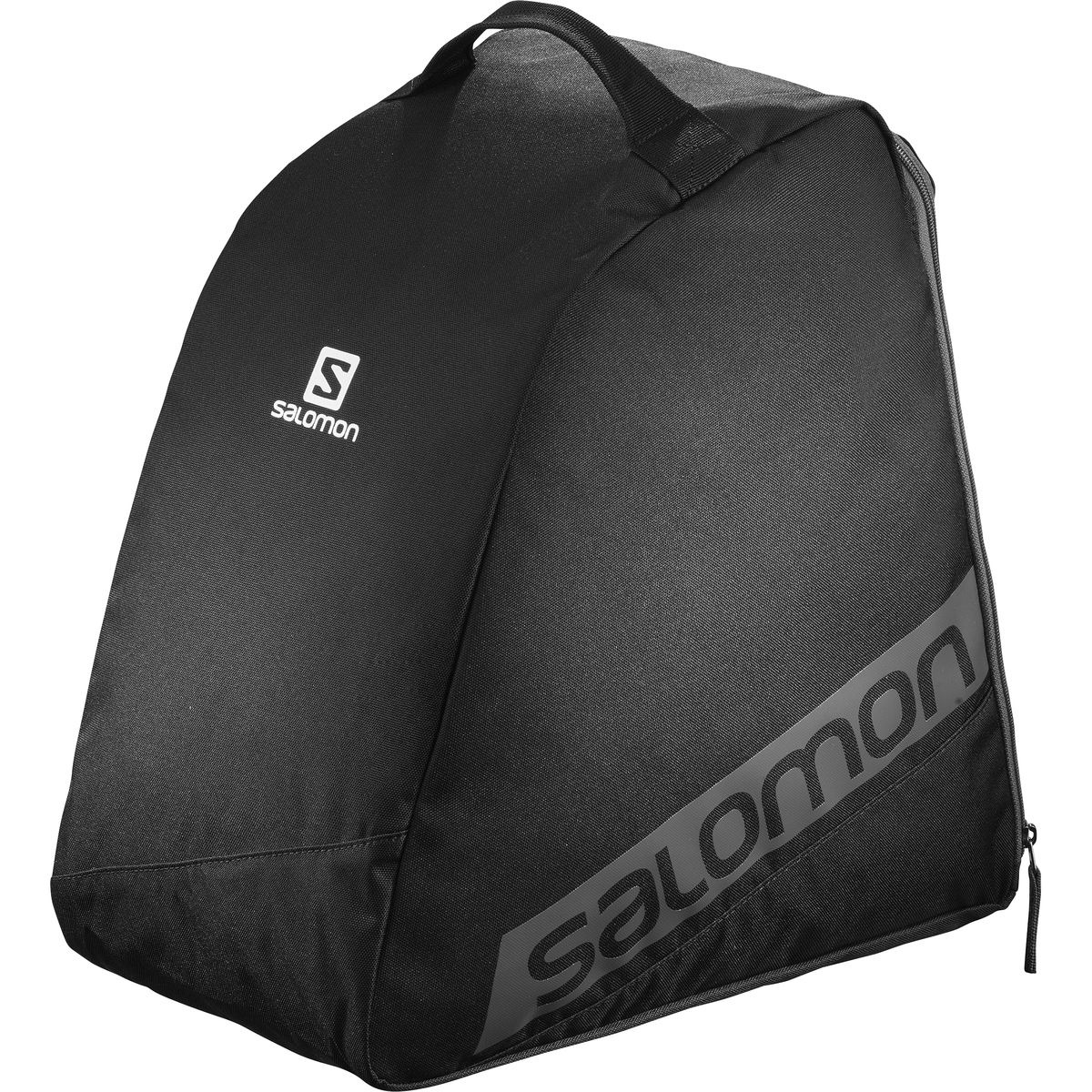 Чехол для лыжных ботинок Salomon Original Bootbag, LC1206900, черный