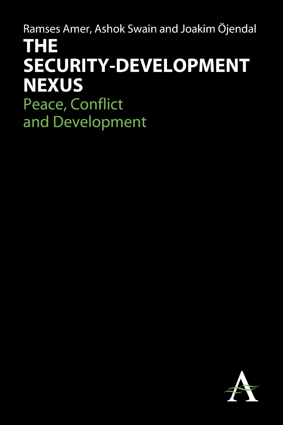 The Security-Development Nexus. Peace, Conflict and Development yusuf cinar from conflict to peace rehabilitation process in the phase of transforming conflict the case of northern ireland