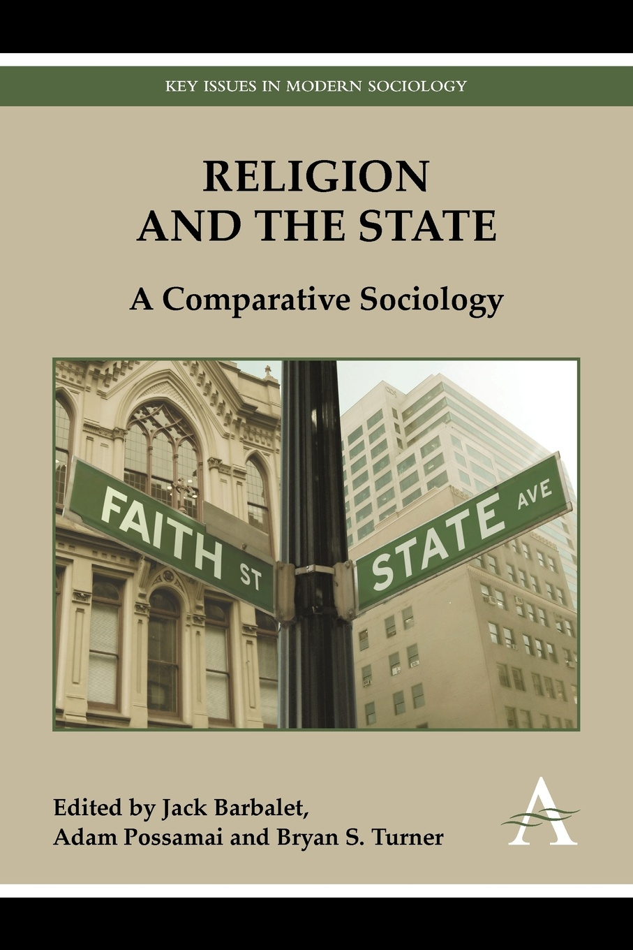 Religion and the State. A Comparative Sociology george barrell emerson a report on the trees and shrubs growing naturally in the forests of massachusetts originally published agreeably to an order of the legislature by and botanical survey of the state volume 1