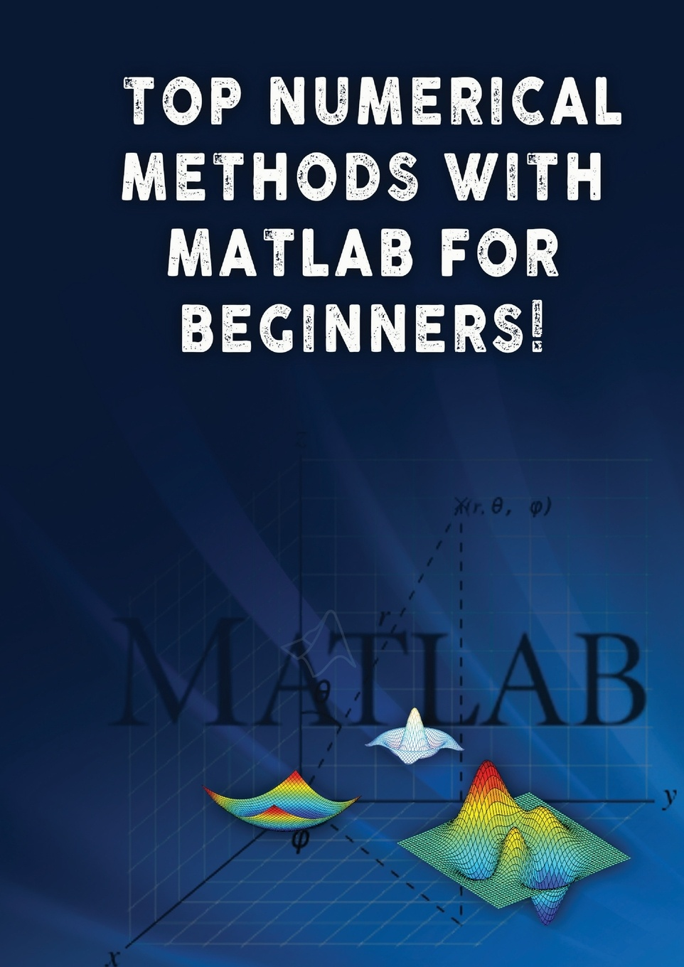 Andrei Besedin Top Numerical Methods With Matlab For Beginners! numerical simulation of sediment transport with meshfree methods