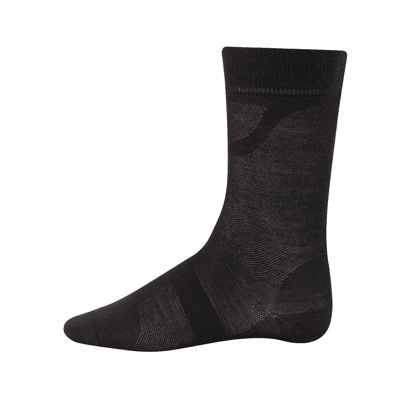 Носки Guahoo все цены