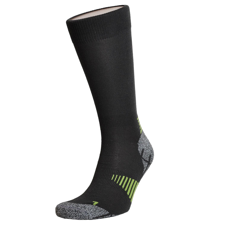 Носки Guahoo термоноски guahoo outdoor middle g52 0463cw