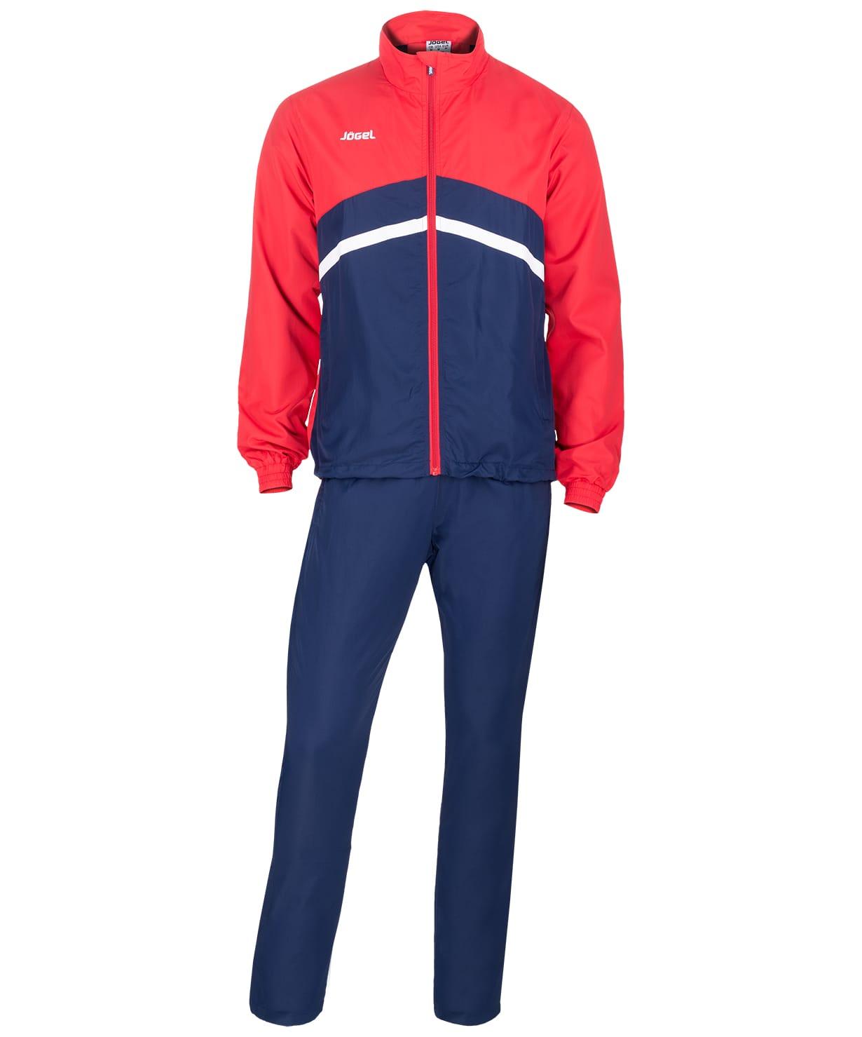 Спортивный костюм Jogel