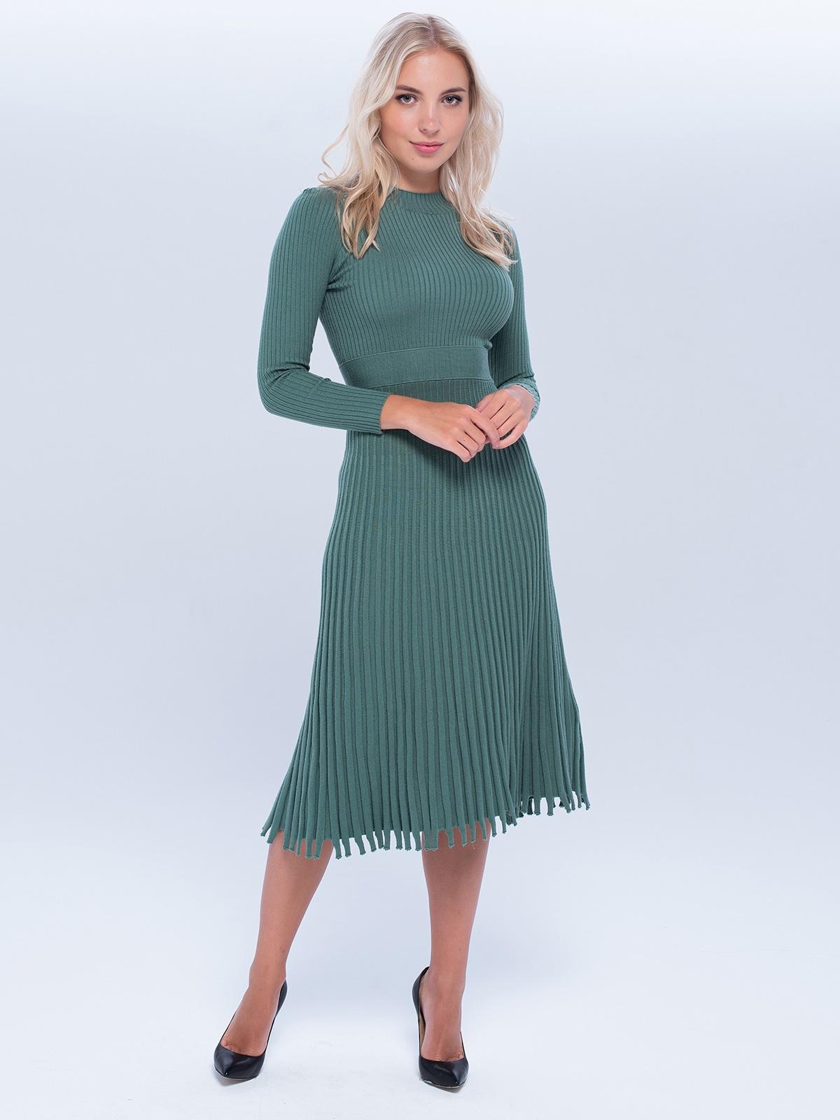 Платье Corona Style недорго, оригинальная цена