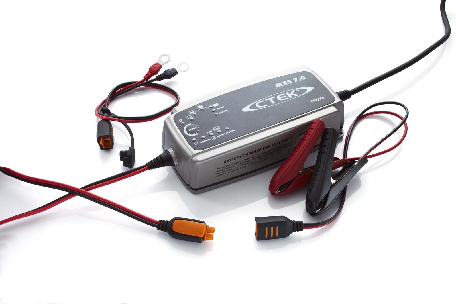 Ctek smart charger stanley staple gun tr110