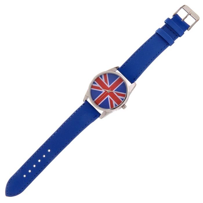 Наручные часы Mitya Veselkov COLOR дизайнерские часы mitya veselkov райский сад лиловый color 46