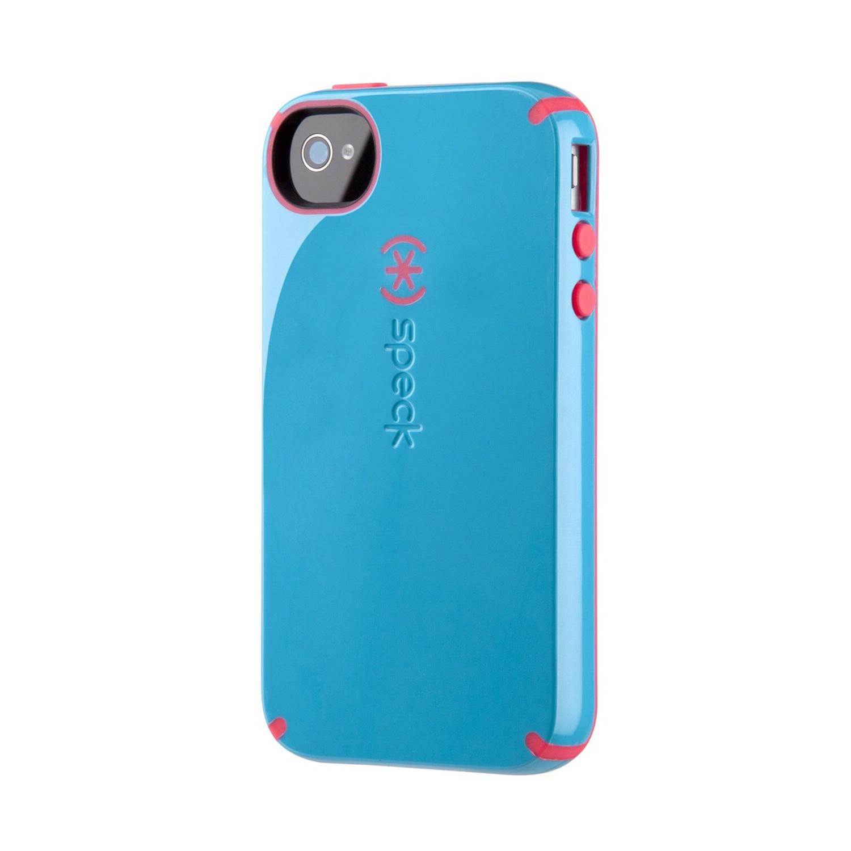 Чехол для Apple iPhone 4/4S CandyShell iPhone 4/4S 60x 100x abs glass lens microscope for iphone 4 4s black