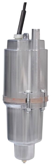 Насос Парма НВ-3/10 ( 280 Вт, 10м, нижн.забор )ПАРМА насос водолей 3 шнур 10м