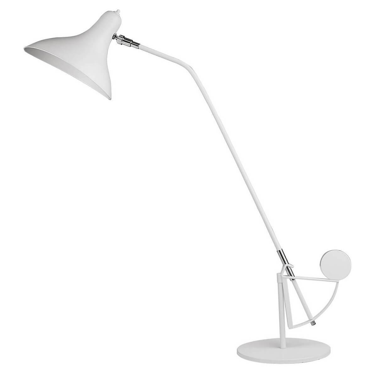 Настольный светильник Lightstar 764906, E14, 40 Вт стоимость