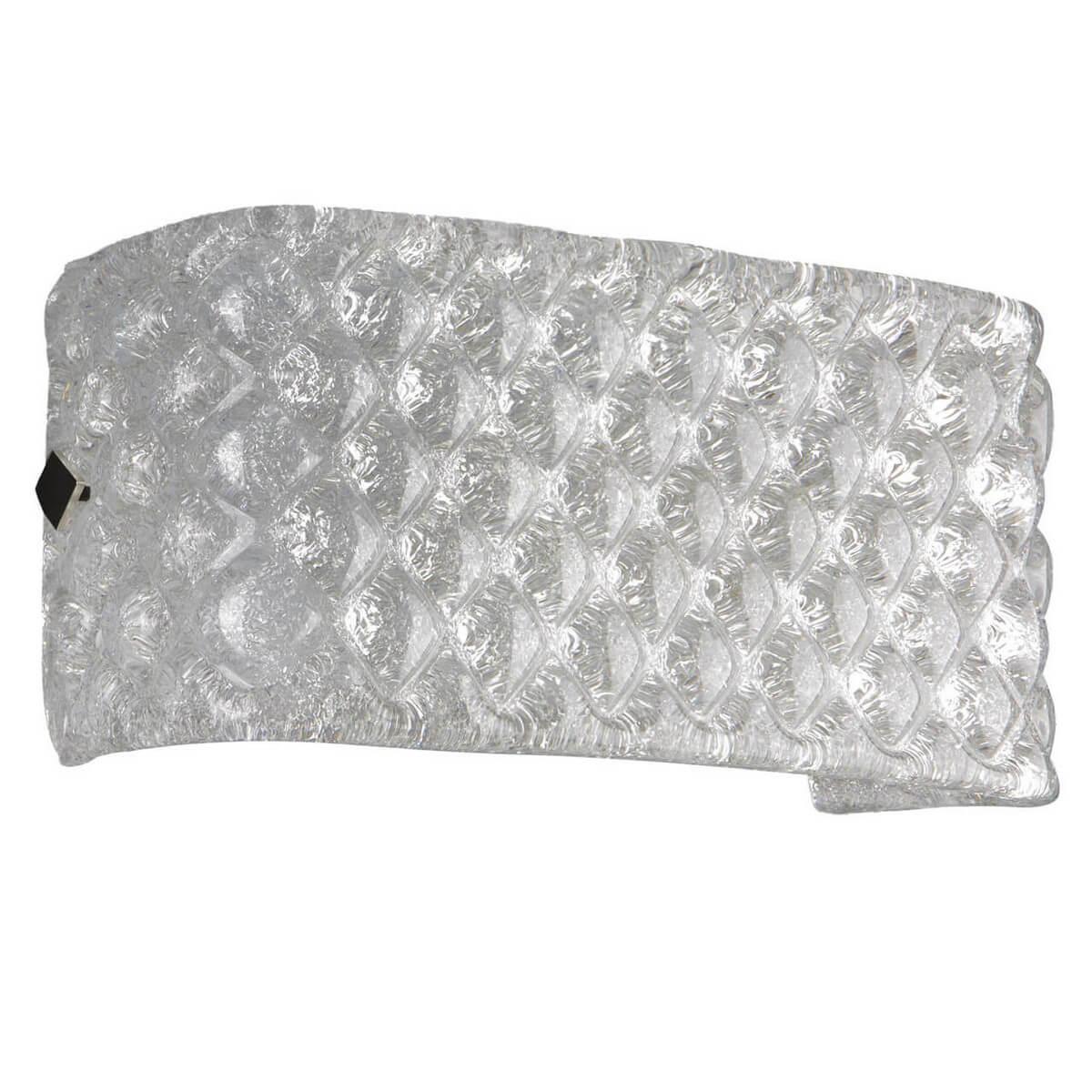 Настенный светильник Lightstar 602520, E14, 40 Вт цены